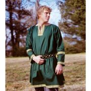 Viking / Norman or Saxon  Tunic